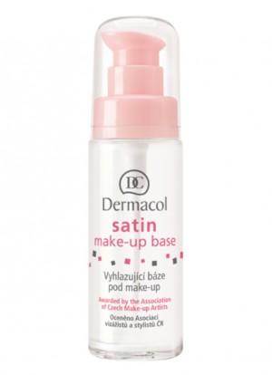 Satin Makeup Base