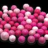 illuminating powder pearls
