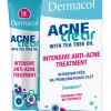 Acneclear Intensive Acne Treatment