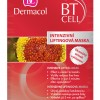 BT Cell Intensive Lifting Face Mask
