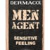 Men Agent Deodorant Sensitive