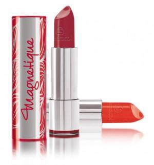 Magnetique Lipstick