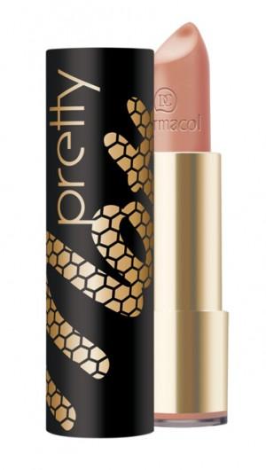 Pretty Matte lipstick