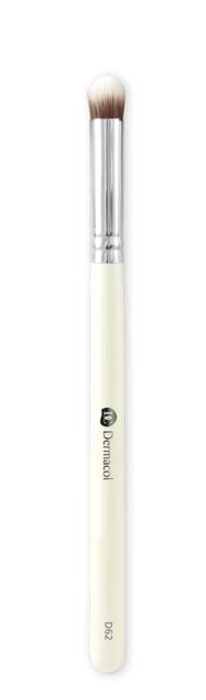 D62 Concealer Brush