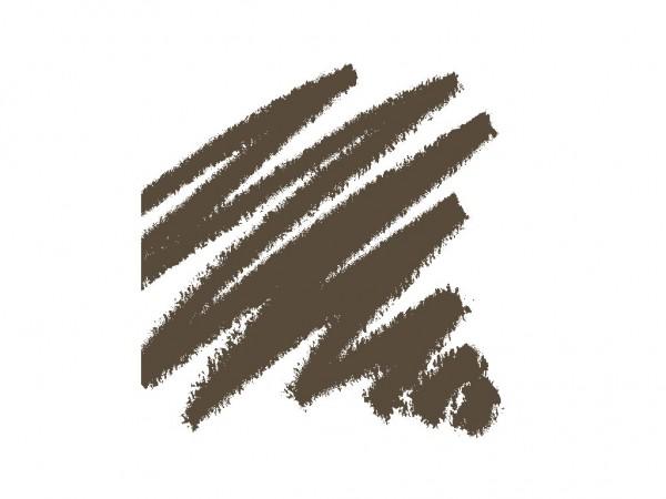 12H True Colour Eyeliner