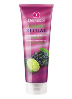 Aroma Ritual Shower Gel