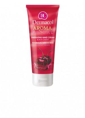 Aroma Ritual Black Cherry Hand Cream