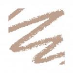 Powder Eyebrow Shadow No.1